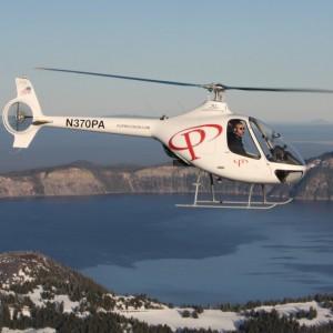 Precision Aviation Training raises Cabri fleet to four