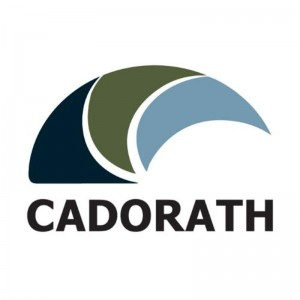 Cadorath Aerospace Produces Corporate Video