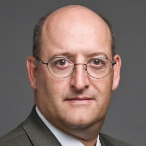 CAE appoints new Military Group President