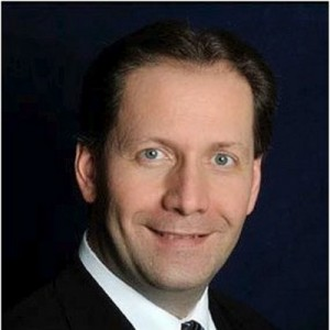 New VP/GM appointed at CAE Canada
