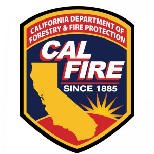 Cal Fire helicopter manager to speak at Aviators Association