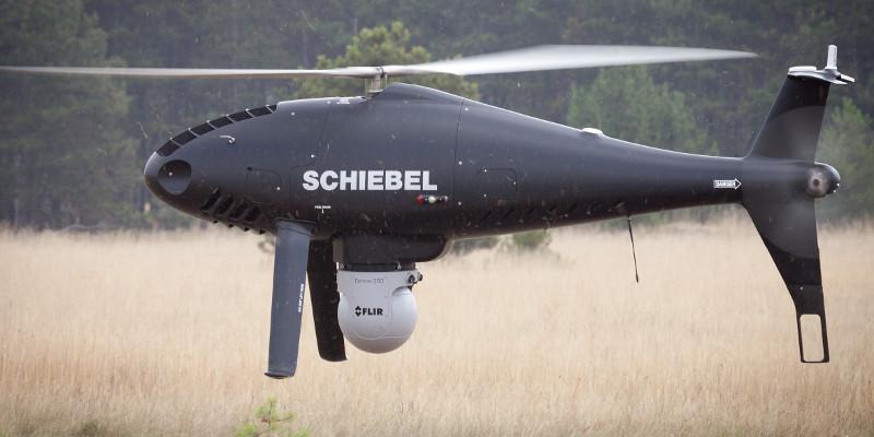camcopter-flir-corona350-2x