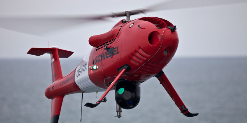 camcopter-red1-2x