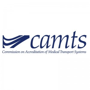 CAMTS Announces Accreditations