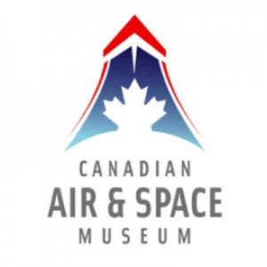 Canadian Air & Space Museum Seeks Support to Acquire S-58T