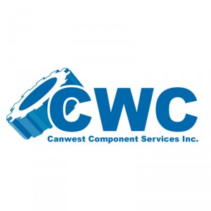 CanWest Component Services announces JV