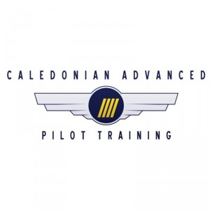Caledonian Advanced Pilot Training expands EASA distance learning options