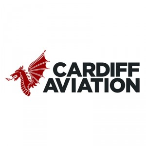 Cardiff Aviation buys S61 simulator operator European Skybus Flight Training