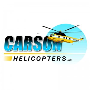 Carson Helicopters VP sentenced to over 12 years for Iron 44 crash
