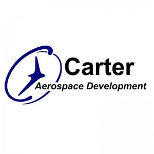 Carter to partner AAI for DARPA Transformer program