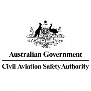 Australia – CASA appoints acting CEO