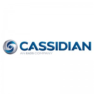 Cassidian supports helicopter missions in Afghanistan