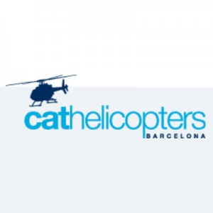 Cathelicopters looks to pick up Moroccan routes abandoned by INAER