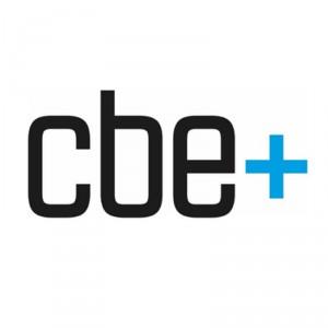 CBE+ has been selected by OEM Leonardo