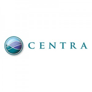 Centra Health launches new EMS operation after opting out of Virginia State Police system