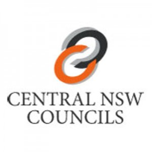 Call for 24×7 EMS helicopter in central NSW