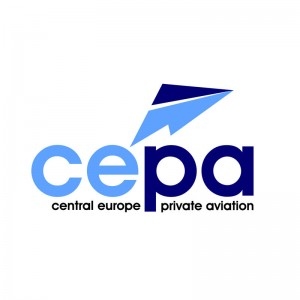 Opportunities abound in CEE countries