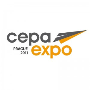 New date for CEPA EXPO – premier business aviation event for Central and Eastern Europe