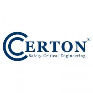Certon Engineering to Exhibit at Heli-Expo 2016