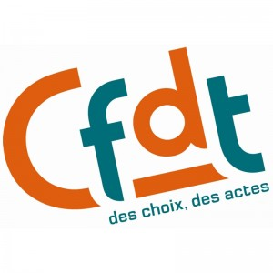 CFDT union questions Eurocopter policy on China