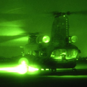 Call for Entries for 2015 Night Vision Awards, plus new 15 year Service Award