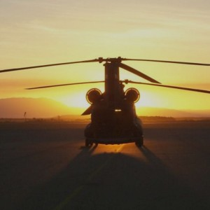 Rockwell Collins awarded five-year US Army contract
