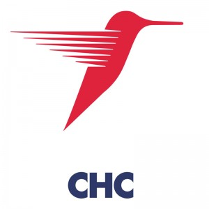 CHC to Provide 3 Additional Aircraft to Shell