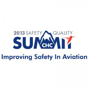 Smartphone app released for CHC Safety & Quality Summit
