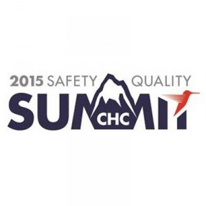 Canadian celebrity to speak on Leadership at CHC Safety Summit