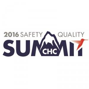 CHC Safety & Quality Summit keynote speaker named