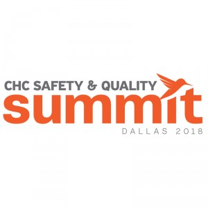 CHC Brasil Holds Regional Safety and Quality Summit in Rio de Janeiro