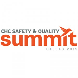 CHC Safety and Quality Summit Announces Scholarship Program for Female Aviators for 2020