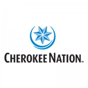 Sikorsky announces Gold Supplier certification for Cherokee Nation Industries