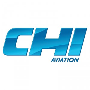 CHI Aviation Awarded Contract With USTRANSCOM