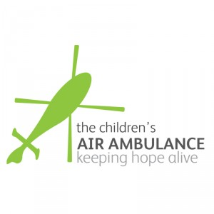 UK Childrens Air Ambulance to fly two AW169s