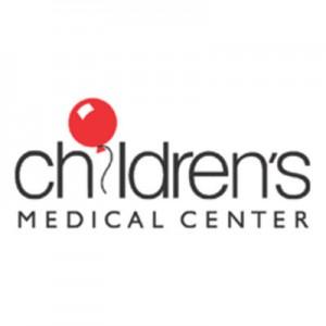 Children's Medical Center adds S76C++