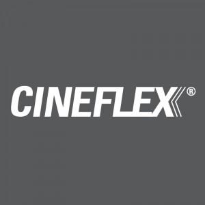 New Cineflex Elite camera system offers more flexibility and quality