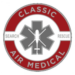 Classic Air Medical adds Arizona base at Fort Mohave