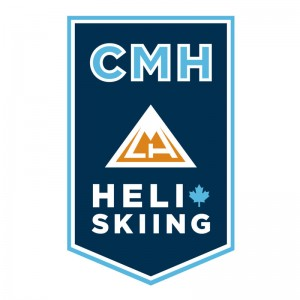 CMH Heli-Skiing signs MoU with Shuswap Indian Band