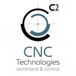 Jamaica Defence Force picks CNC for airborne mission suites on 429 fleet