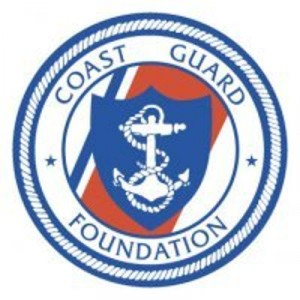 Awardees for 32nd annual Salute to the Coast Guard announced
