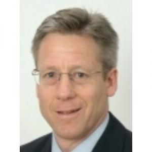 Cobham appoints new CFO