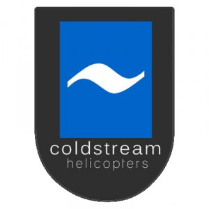 Coldstream Helicopters move to new hangar at Vernon Airport