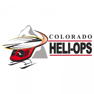 Colorado Heli-Ops marks three milestones in one day