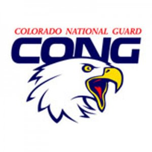 Colorado Army National Guard awards contract for HAATS training facility