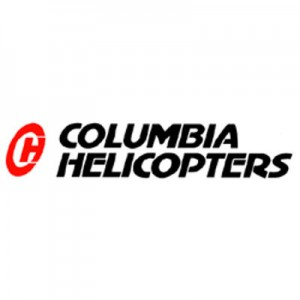 AAR and Columbia Helicopters have US military contracts in Afghanistan extended