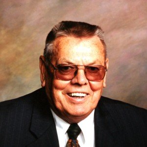 Obituary: Wes Lematta, Columbia Helicopters