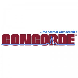 Concorde High Capacity RG-427 Now Available for Bell 407 and Bell 427