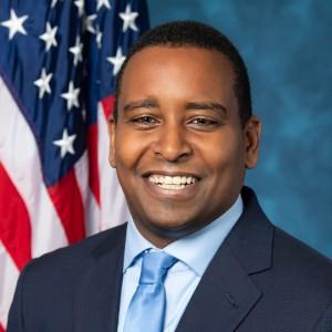 Congressman introduces legislation to promote safer fuel systems