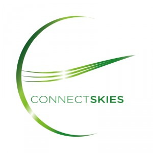 ConnectSkies agency champions 'green' helicopters